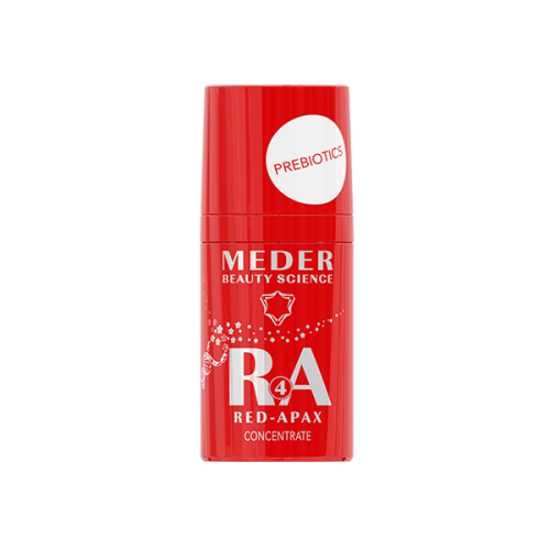 Red-Apax Concentrate