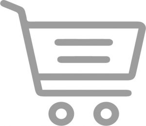 shop online for beauty products