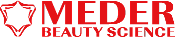 Meder Beauty Science Logo